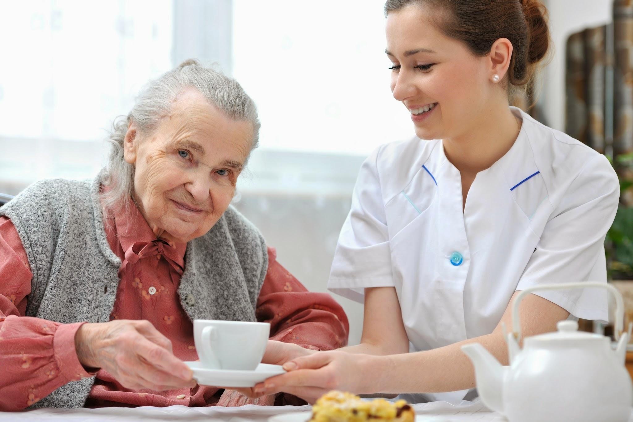 Малоимущее люди подверженны большему риску получить слабоумие в старости говорят ученыеУниверситетского колледжа Лондона